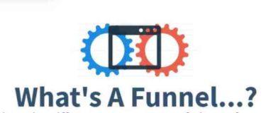 【歯科】WEBセミナー(ウェビナー)用のClickFunnelsを設定する ~初期設定のやり方~。