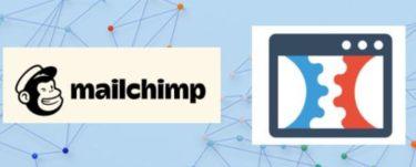 【セミナー集客】 ClickFunnelsとMailchimpでリストを連携する方法。